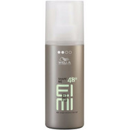 Wella EIMI Shape Me 48H Shape Memory Hair Gel
