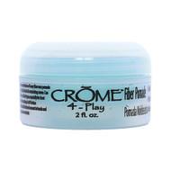 Crome 4-Play Fiber Pomade