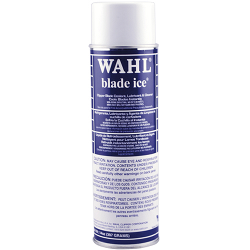 Wahl Blade Ice 14 oz