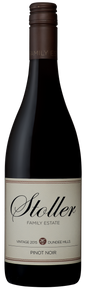 "Stoller Family Estate ""Pinot Noir"""