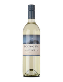 "Shooting Star ""Sauvignon Blanc"""