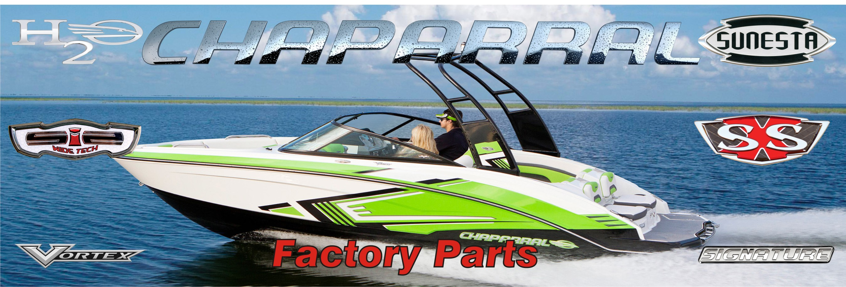 Sea Doo Parts House - Best Car Reviews 2019-2020 by ...  Ski Doo Mpem Wiring Diagram With on