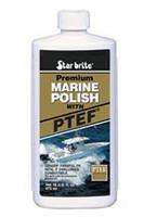 PREMIUM MARINE POLISH/TEFLON SBC85716