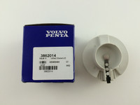 $12.92 ** ROTOR - 3862014 ** IN STOCK & READY TO SHIP!