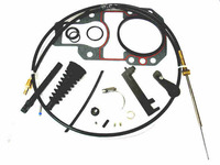 SHIFT CABLE KIT ALPHA- 865436A03