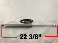 "TRIMMING CYLINDER PORT 42 DEG. TILT 22 3/8"" FULLY EXTENDED 22187387 ** In Stock & Ready To Ship! **"