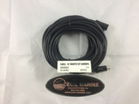CABLE - 35' REMOTE EXT HARNESS 44.00082