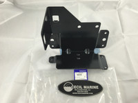 TRIM PUMP BRACKET  ** IN STOCK & READY TO SHIP! ** 3858083