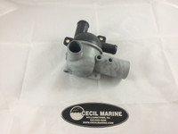 * $159.99** GENUINE MerCruiser Water Distribution Housing 863631T1   ** IN STOCK & READY TO SHIP! **