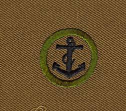seamanshipblack.jpg