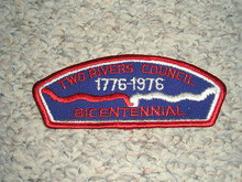 Two Rivers Council t3 CSP - Bicentennial - Scout  MERGED