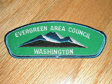 Evergreen Area Council t1a CSP - Scout  MERGED