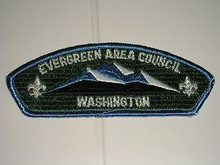Evergreen Area Council s2 CSP - Scout - MERGED