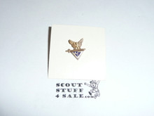 Knights of Dunamis Lapel Pin