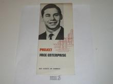 Project Free Enterprise Brochure, 5-64