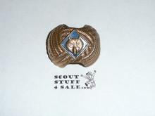 Standard Cub Scout Neckerchief Slide