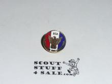 Eagle Scout, St. Louis Area Eagle Scout Association Pin
