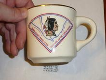 Great Rivers Council Mug