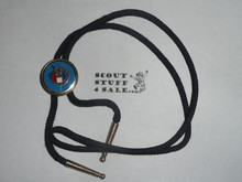 National Eagle Scout Association, Bolo Tie, Black Cord