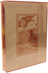 DODGSON, Charles L. (Lewis Carroll) The Hunting of the Snark - (THE LIMITED CENTENNIAL EDITION - SIGNED BY CONTRIBUTORS - 1981)