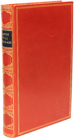 MACKENZIE, Kenneth R. H.. The Marvellous Adventures and Rare Conceits of Master Tyll Owlglass. (1860)