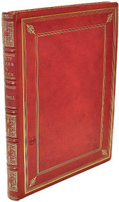 MAXWELL, Sir Herbert. Sixty Years a Queen: The Story of Her Majesty's Reign. (1 VOLUME - 1897)