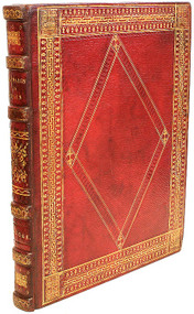 MOORE, James. A Narrative of The Campaign of The British Army In Spain, Commanded by His Excellency Lieut.-General Sir John Moore... (FIRST EDITION - 1809)