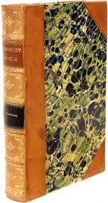 SCOTT, Sir. Walter. The Waverley Novels. (24 VOLUMES)