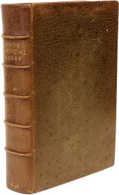 KEATS, John. The Poetical Works of John Keats. (SIXTH EDITION - 1898)