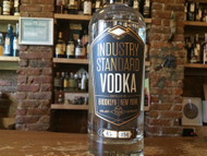 Industry City Distillery Standard Vodka