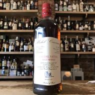 Michel Couvreur Special Vatting Malt Whisky