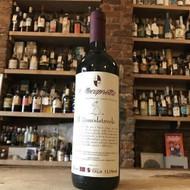 Collecapretta Vino da Tavola