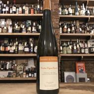Domaine de Bellivière, Eparses Vieilles Vignes Coteaux du Loir (2015)