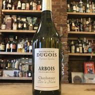 Domaine Daniel Dugois, Arbois Chardonnay (2014)