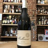 Mullineux, Swartland White Old Vines (2015)