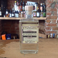 Standard Spirits Gin 200ml