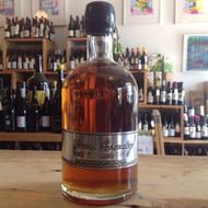 Peach Street Distillers, Pear Brandy