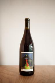 Klee Pinot Noir
