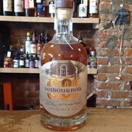 601 Bourbon