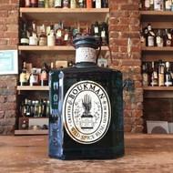 Boukman Wild Spice Rum