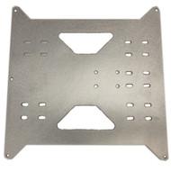 Wanhao Duplicator i3 Aluminum Heat Bed 3D Printing Canada