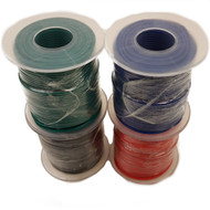 22 AWG Wire - 3D printing Canada
