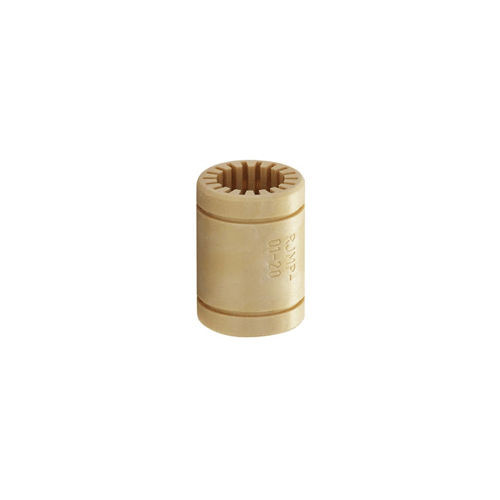 Drylin Igus 10mm RJMP-01-10 Linear Bearing - 3D Printing Canada