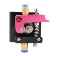 MK8 Bowden Extruder Aluminum Parts - 3D Printing Canada