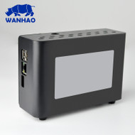 Wanhao Duplicator 7 Nanobox - 3D Printer Canada