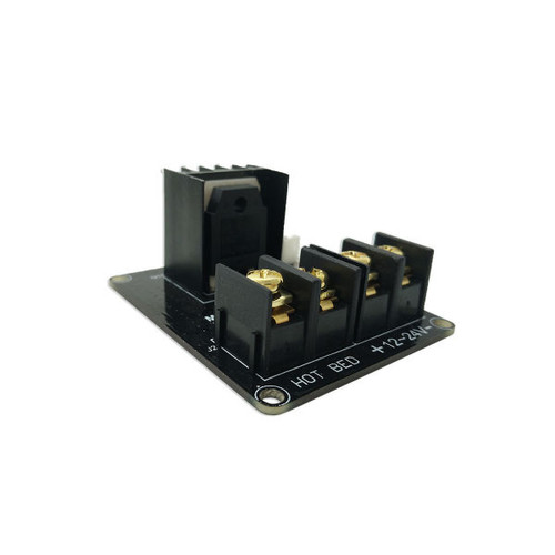 MKS MOSFET Heating Controller - 3D Printing Canada