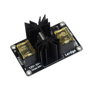 Lerdge Heated Bed Power Expansion Module 3D Printing Canada