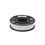 White X60 Ultra Flexible Filament - 3D Printing Canada