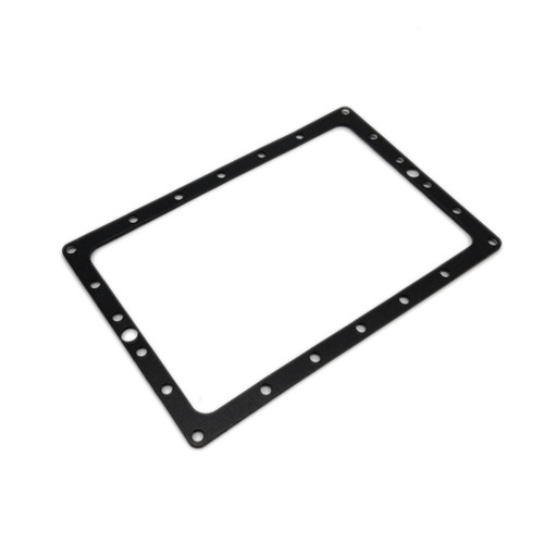 Metal Gasket for Resin vat for Wanhao Duplicator 7 - 3D Printing Canada