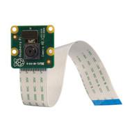 Raspberry Pi Camera - 3D Printing Octoprint Canada